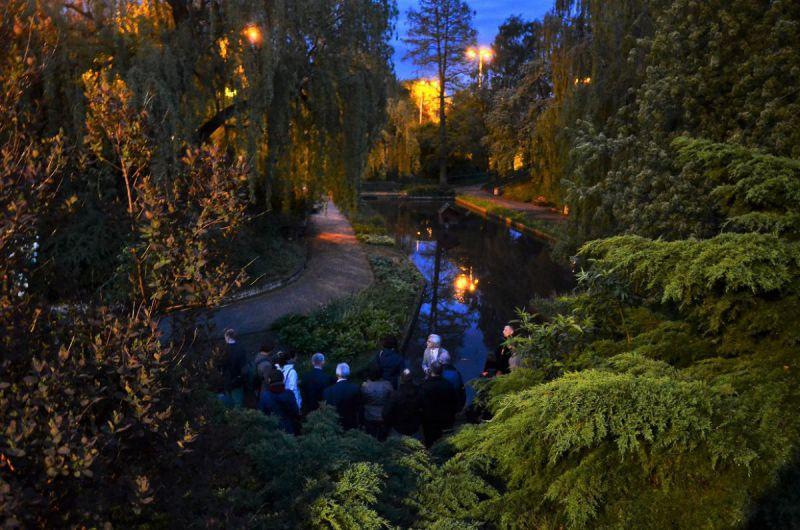 1d-06-wieczor-zwiedzanie-Torunia-fotGB